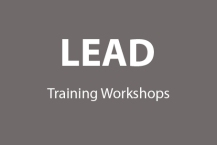 Lead-01
