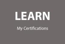 Learn-01