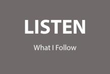 Listen-01